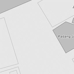 Kompleks Islam Daerah Hulu Langat Bandar Baru Bangi Kajang