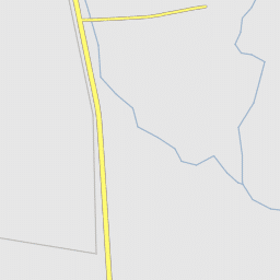 Sector -9- MDA Scheme - 1 - Bin Qasim Town