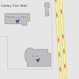 Costco West Valley City Utah