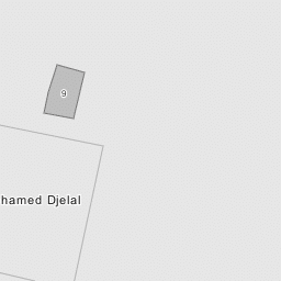 dbc27db5b12f2 مسجد عبد المؤمن بن علي - ولاية برج بوعريريج 34000 Wilaya de Bordj Bou  Arerridj