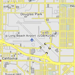 California State University, Long Beach (CSULB) - Long Beach ... on california colleges and universities map, university of california map, california state map with cities and towns, california state university channel islands map, state of california beaches map, california temporary id card, southern california state map, california state colleges map, colleges in northern california map, cal state long beach map, private colleges in california map, california state university sacramento map, colorado state university parking map, california state san marcos nursing, california science center map, california state university dominguez hills map, san francisco state college map, california state regions map, north texas state university map, california state university pennsylvania map,
