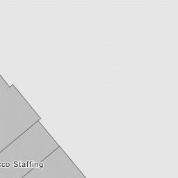 Adecco Staffing - Marysville, Ohio