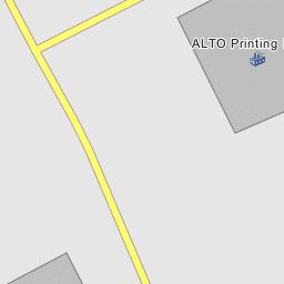 6a1a6c8e5f Táncház, Alba Regia Táncegyüttes - Székesfehérvár