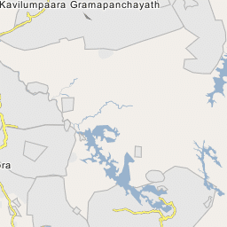 Koyilandy Munlity on climate map, date time map, writing system map, western europe map, elevation map, regional map, great plains map, zip code map, usa map, time zone map, human characteristics map, australia and surrounding area map, mogadishu on african map, reigon map, hemisphere map, vegetation map, tricare map, uk map, capital map, absolute location map,