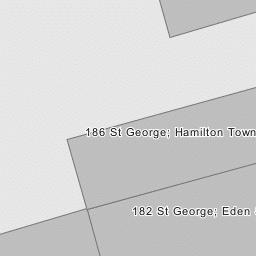 186 St George