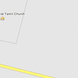 Gilgal Methodist Tamil Church - Chennai