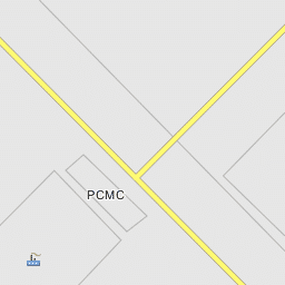 Plastic Cards Manufacturing Company Limited - PCMC - Jeddah