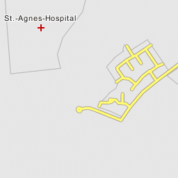 st. agnes hospital bocholt