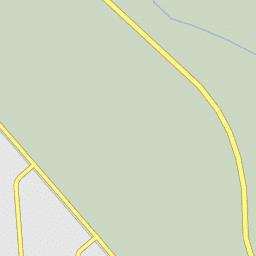 nike missile rouge park