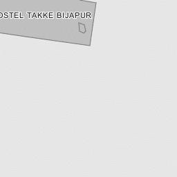 BCM HOSTEL TAKKE BIJAPUR - Vijayapura (Bijapur)