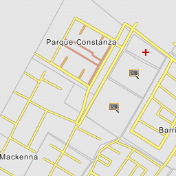 Villa Jardines de la Compañia - Rancagua