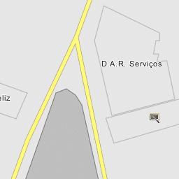 ... Bahia   Lauro de Freitas. loja de ferragens e utilidades Adicionar  categoria · Casa do Construtor ... 86af3efd41