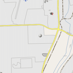 Lewis University Airport (LOT/KLOT) - Romeoville, Illinois