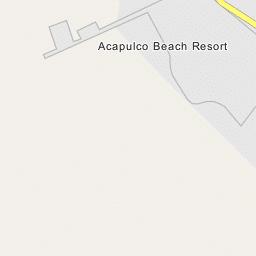 Acapulco Beach Resort  Sinunuc Zamboanga City