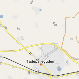 Tadepalligudem tadepalligudem is a mandal hqmandal code 18 in west godavari district dt code 5 ap state india under this mandal total no of villages are 22 thecheapjerseys Images