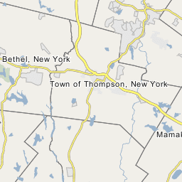 Bethel, New York | town (New England / New York) on map of bethel woods, map of bethel columbus, kingston new york, map of bethel in israel, map of bethel nc, map of bethel ct, map of bethel alaska,