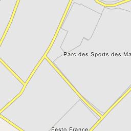 Armoiries Centre Marne Commercial Les Vallée La XOZiPTukw