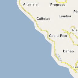 Masbate Philippines Map.Mobo Masbate Tabuc