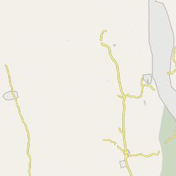 Kirthar Mountains Range