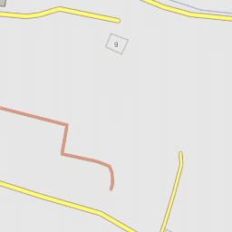 21544b5f9243f5 Śląskie Centrum Rehabilitacyjno-Uzdrowiskowe (dawny GORD) im. dr. Adama  Szebesty w Rabce-Zdroju - Rabka-Zdrój