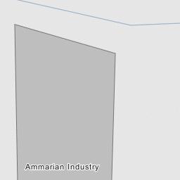 Ammarian Industry - Lahore | industrial area