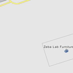 Zeba Lab Furniture Pvt  Ltd  - Kochi