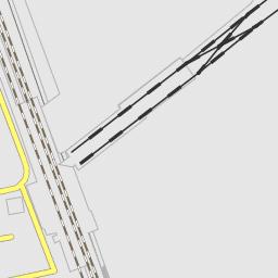 Nyc Subway Map Howard Beach.Howard Beach Jfk Airport Station Of The New York City Subway New