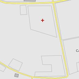 Biafra estate nairobi biafra estate is located in nairobi biafra estate nairobi on the map ccuart Choice Image