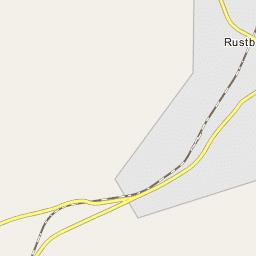 U.S. Route 501/Virginia Route 24 (Village Highway) - Rustburg, Virginia