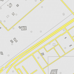 YPS Land, Urban Estate Phase 1, Patiala - Patiala on