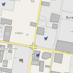 Embassy of the Netherlands 120/22 Wireless Road, Bangkok ...