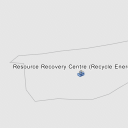 Resource Recovery Centre (Recycle Energy S/B) - Semenyih