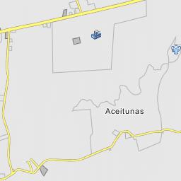 Naval Radio Transmitter Facility, Aguadilla - Aguadilla