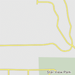 Star View Park Afton Wyoming