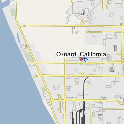 Port Hueneme California