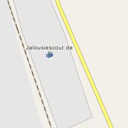 Jalousiescout De Schaftlarn