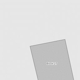 Block-27, GPRA, Koramangala - Bengaluru