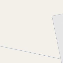 Klamath River Foot Bridge - KRCE (Klamath River Country Estates ) on upper klamath lake, scott river, klamath national forest map, john c. boyle dam, tule lake, link river, lake county ca map, klamath county, lost river, sprague river, trinity alps, six rivers national forest, lava beds national monument, trinity river, williamson river, klamath county oregon map, klamath national forest, klamath glen, california, klamath mountains, lower klamath lake, shasta river, trinity lake,