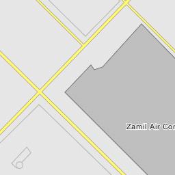 Zamil Glass Industries