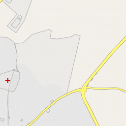 Kırklareli Map, Map of Kırklareli city